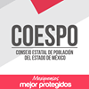 Consejo Estatal de Población del Estado de México