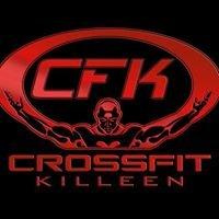 Crossfit Killeen
