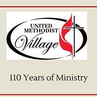 United Methodist Village