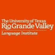 UTRGV Language Institute
