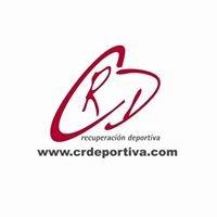 CRD Recuperación Deportiva