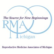 Reproductive Medicine Associates of Michigan
