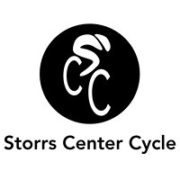 Storrs Center Cycle