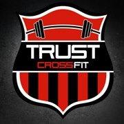 Trust CrossFit