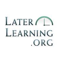 LaterLearning.org