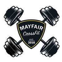 Mayfair CrossFit