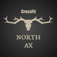 CrossFit North AX