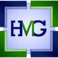 Hemmer Management Group, LLC