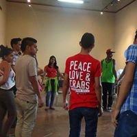 UMJ-Comayagua Unidad Municipal De Juventud