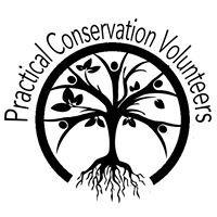 Practical Conservation Volunteers CIC