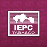 IEPC Tabasco