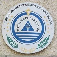 Embaixada de Cabo Verde no Luxemburgo