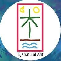 Djanatu-Al-Arif