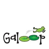 Galoop Classes