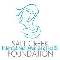 Salt Creek International Women's Health Foundation