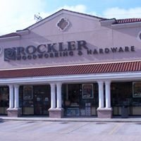 Rockler Woodworking and Hardware - Houston, TX