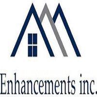 Enhancements Inc