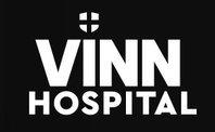 Vinn Hospital