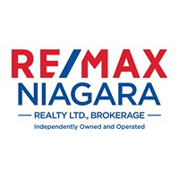 RE/MAX Niagara Realty Ltd., Brokerage Fort Erie