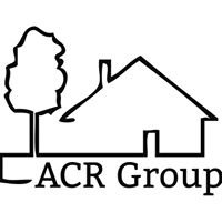 ACR Group