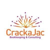 CrackaJac Bookkeeping