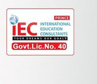 International Education Consultants (IEC) - IEC Prince