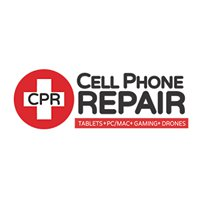 CPR Cell Phone Repair El Paso - West