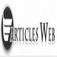 Earticles Web