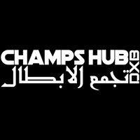 CHAMPS HUB DXB