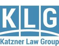 Katzner Law Group