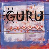 GURU Caφe