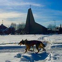 First Presbyterian Church of Anchorage, Alaska
