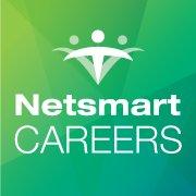 Netsmart Careers