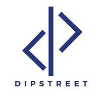 Dipstreet Store