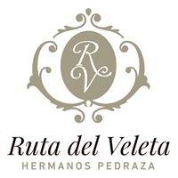 Restaurante Ruta del Veleta (Oficial)