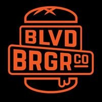 BLVD BRGR Company