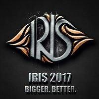 IRIS-IIM Indore