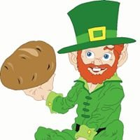 Rooney & McCabe Irish Cobbler Potatoes