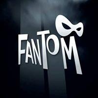 Agence Fantom