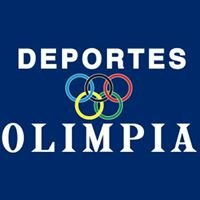 Deportes Olimpia Ferrol