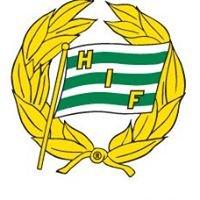 Hammarby IF Friidrott