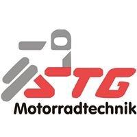 STG Motorradtechnik
