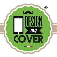 Design My COVER