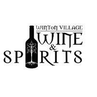 Winton Village Wine and Spirits