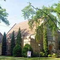 Westmont Presbyterian Church (WPC)