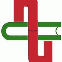 Asociación de Escribanos del Uruguay AEU