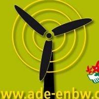 Ade EnBW