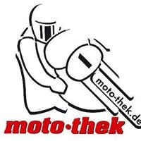 moto-thek