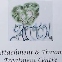 Attachment and Trauma Treatment Centre for Healing