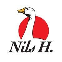 Nils H. Restaurang & Catering